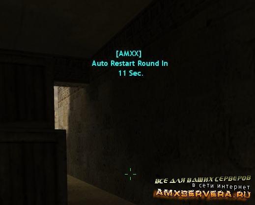 http://www.amxservera.ru/uploads/posts/2009-11/1257864053_auto-restart-round.jpg